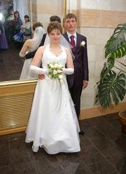 Тула Свадебное Платье Купить