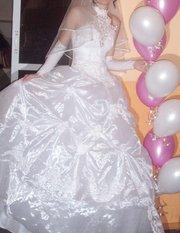 Купить Свадебное Платье Недорого В Хабаровске