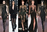 Дизайн и производство женской одежды в Италии