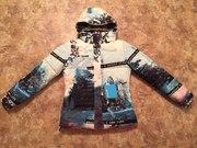 Женские зимние мембранные куртки, комплекты,  горнолыжные костюмы 0-40!