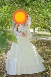 Тольятти Купить Свадебное Платье