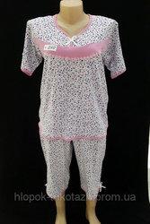 Продам новую пижаму женскую. Производитель ТМ SAMO Узбекистан
