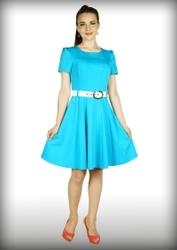 Продам платье хорошего качества