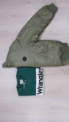 Multibrand верхняя одежда