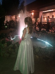 Продам вечерне/выпускное/свадебное платье !!!! В идеальном состоянии!