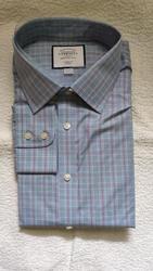 Рубашки английские Charles Tyrwhitt
