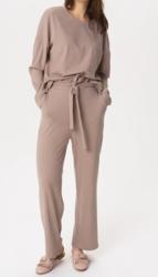 Женский домашний костюм, НОВЫЙ,  3 цвета