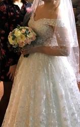 Свадебное платье Подвенечное платье Уфа