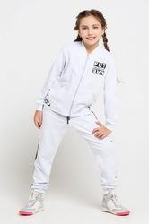 Продам спортивные костюмы для девочки Optop. В наличии 2 шт